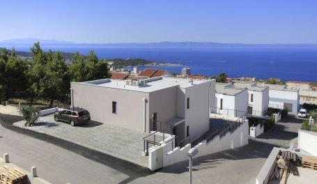 Villa Marris