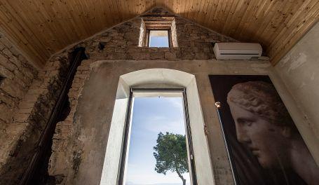 Villa Sebifora