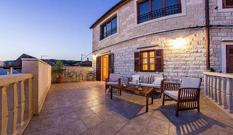 Villa Abbda