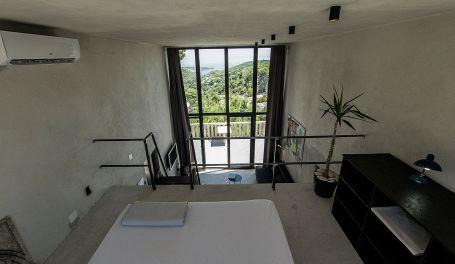 Villa Dual