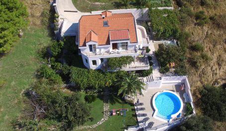 Villa Billiana