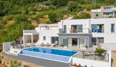 Villa Mare Visum