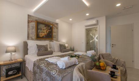 Luxury Rooms Palace B&B I