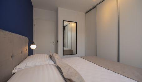 Osejava Luxury apartment