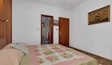 Beachview apartment Maria IV